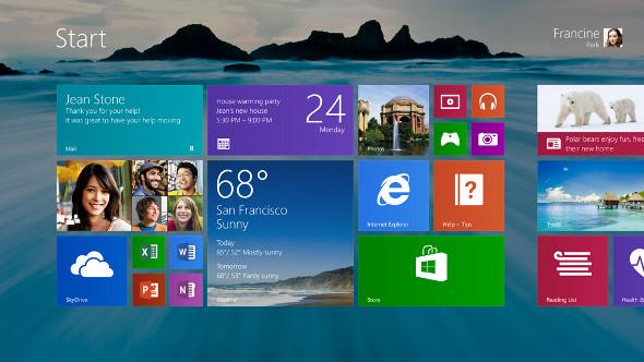 windows_8_1_1