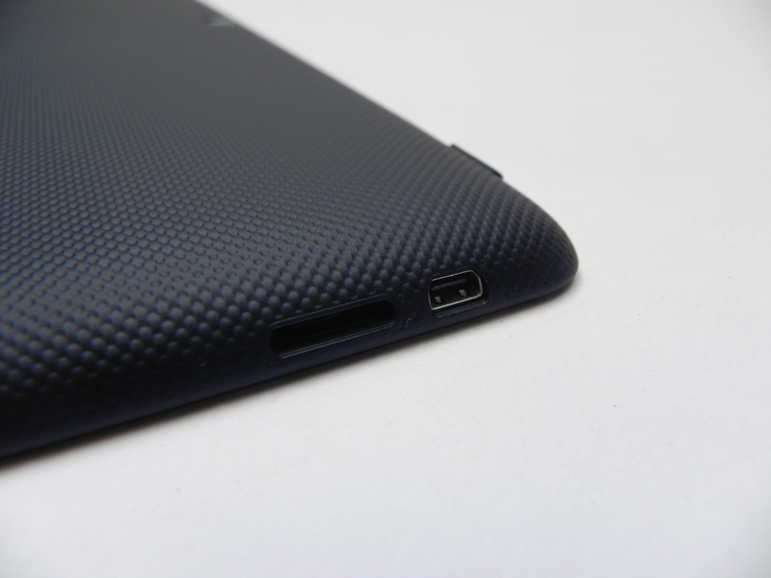 memo review The asus memo pad 8 is an affordable slate with tons of features, but if performance is king, faster options can be had for only $30 more.