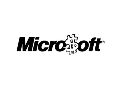 Micro-oft_w_500
