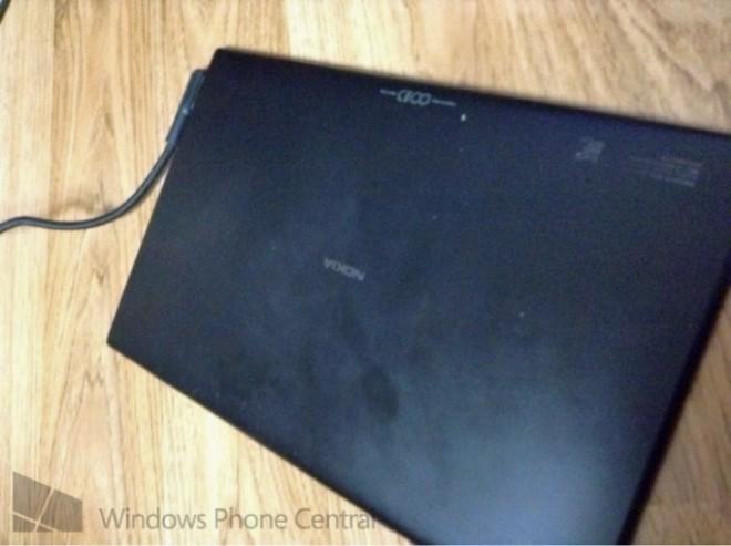 Nokia_Tablet