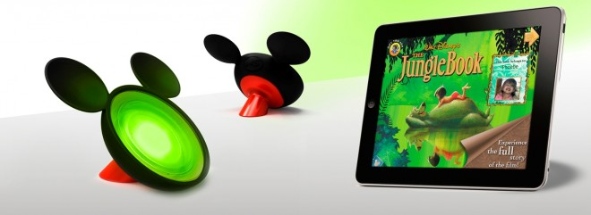 Philips-and-Disney-2