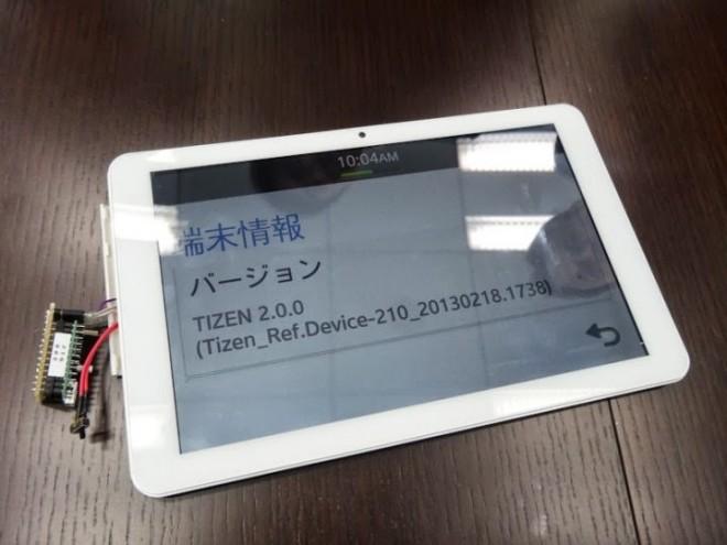 Tizen-Prototype-Tablet-Systena-2