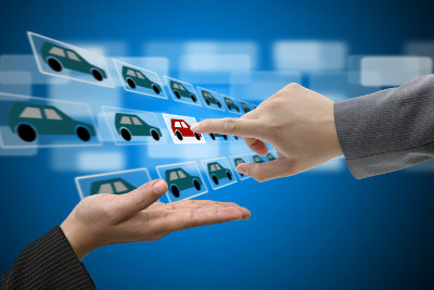 buy_a_used_car_online