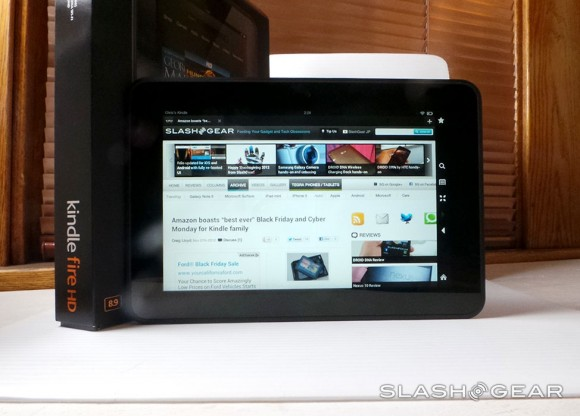 hero_kindlefire-580x41611