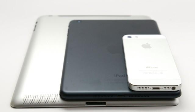 ipad-mini-1-640x369