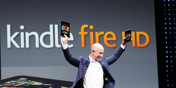 kindle_fire_hd-600x300