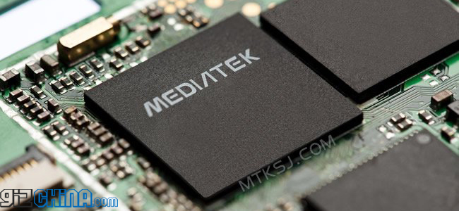 mediatek-mt6599-8-core-chips-4g-lte