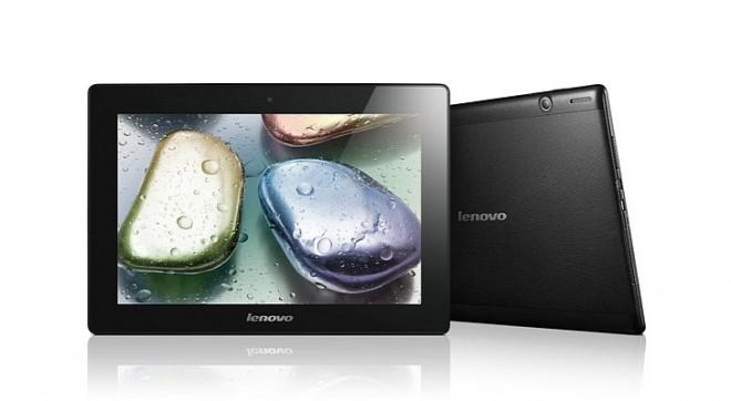 nexusae0_Lenovo-Preps-IdeaTab-S6000-10-1-Inch-IPS-Tablet