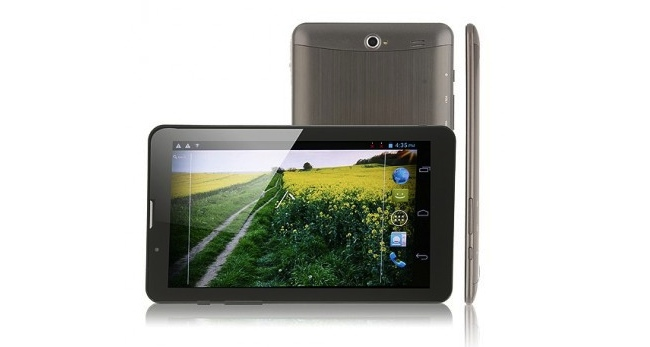 orient-tab-mini-7-tablet