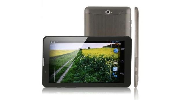 orient-tab-mini-7-tablet