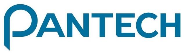 pantech-logo-640x190