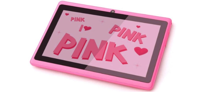 pink-tablet-7-inc