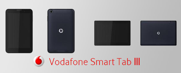 vodafone-smart-tab-III