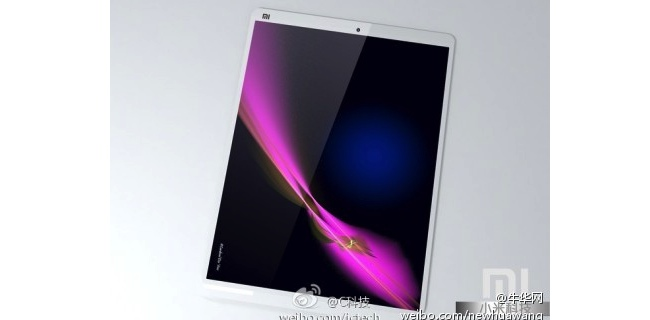 xiaomi-mi-pad-android-tablet