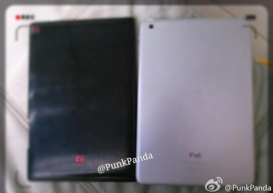 xiaomi-mipad-tablet