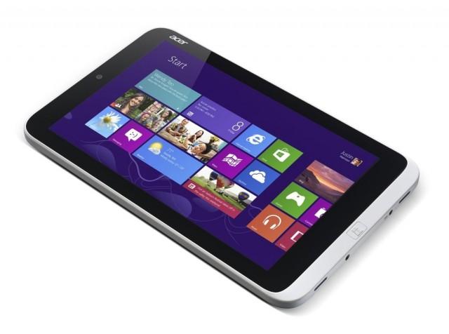 Acer-W3-640x476