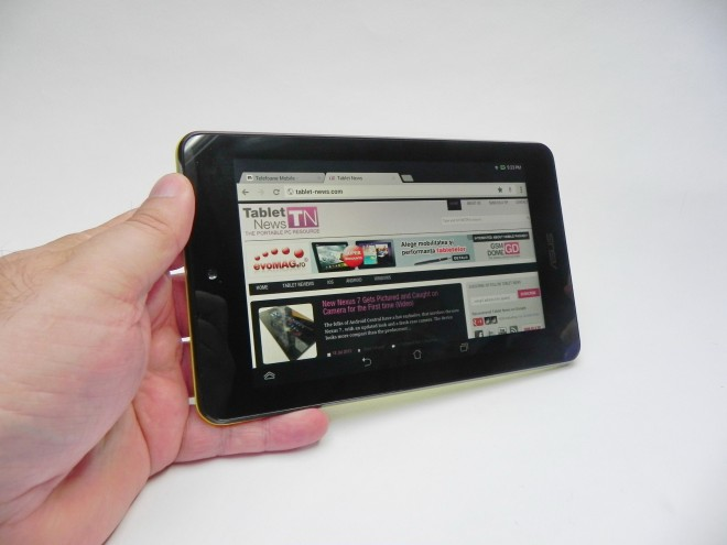 Asus-Memo-Pad-HD7-review-tablet-news-com_06