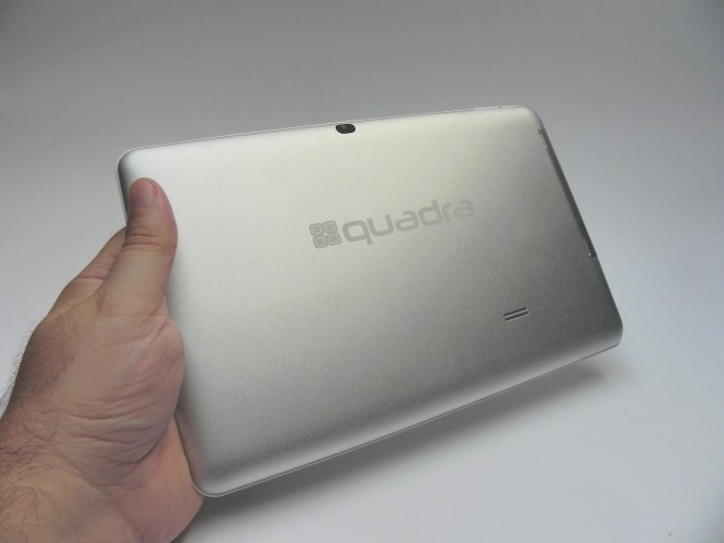 Evolio-Quadra-review-tablet-news-com_18