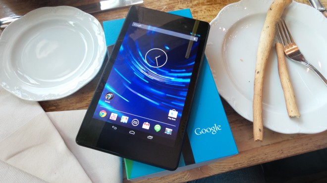 Google-Nexus-7-2013-Mobilissimo (5) (1)