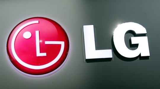 LG-logo-540x30311