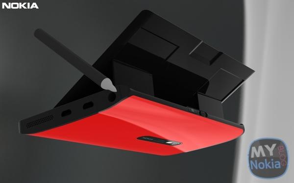 MNB-992-1nokia-lumia-9921