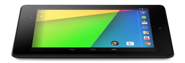 Nieuwe-Nexus-7-tablet