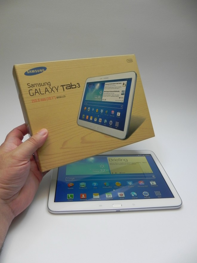 Samsung-Galaxy-Tab-3-10-1-review-tablet-news-com_04
