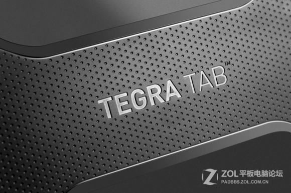 Tegra-Tab-04-580x386