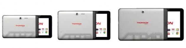 Thomson-primo-neo-to-630x165