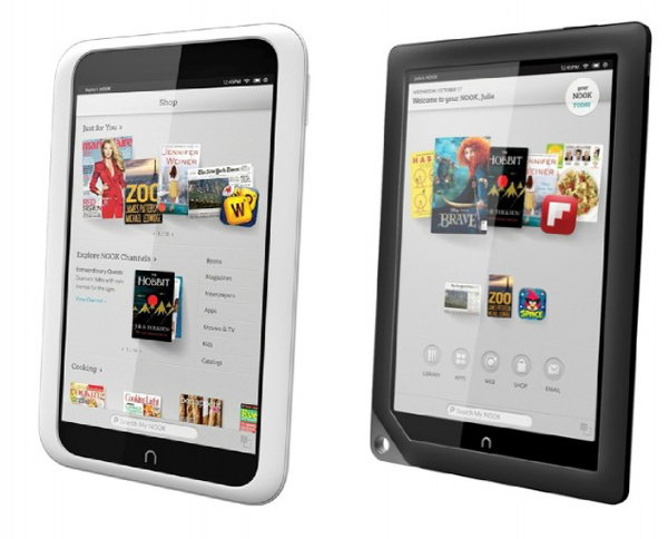 barnes_noble_nook_hd_nook_hd_plus