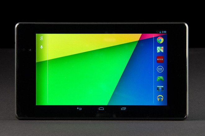 google-nexus-7-2013-asus-android-4-31