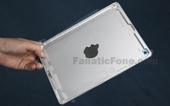 iPad-5-casing-1