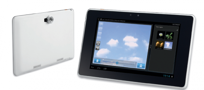 intel education tablet 1