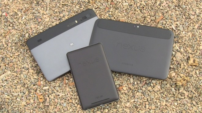 nexi-xoom-hardware-comparison