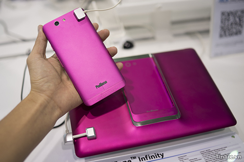 padFone_Infinity_moi_Snapdrargon_800