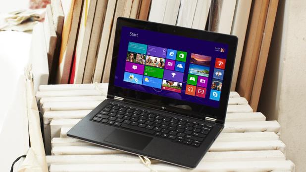 windows-8-laptop-12