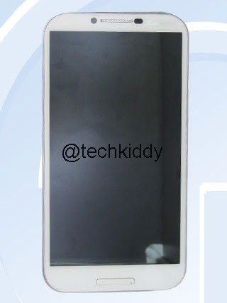 yulong coolpad 9970
