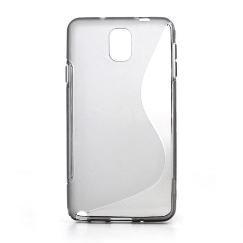Carcase-Samsung-Galaxy-Note-3
