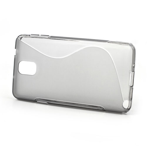 Carcase-Samsung-Galaxy-Note-3_2