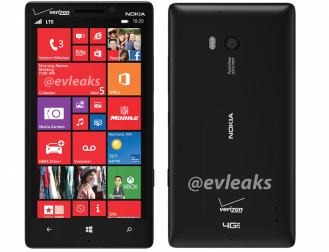 Lumia_929_front_back