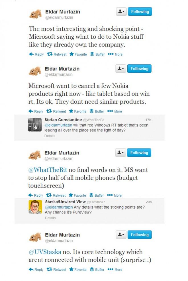 MSFT-Nokia-Murtazin-tweets
