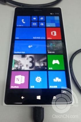 Nokia-Lumia-1520-China