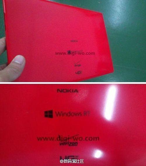 Nokia-Tablet-Verizon