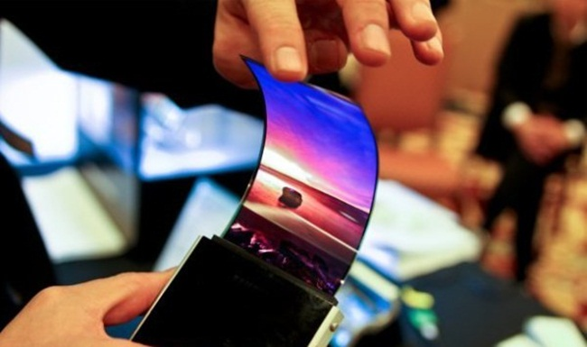 Samsung-Flexible-Display-12