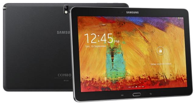 Samsung-Galaxy-Note-10.1-2014-e1378324914509-640x341