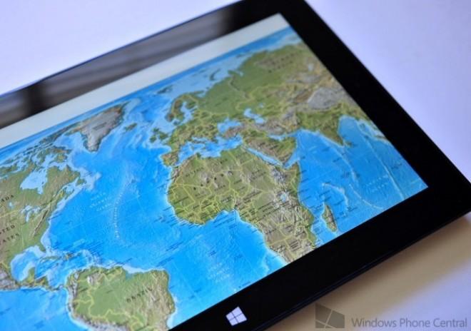 Surface_Regions_World_Availability_0