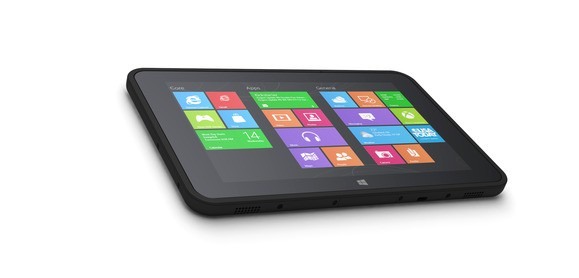 aava_windows_81_tablet