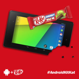 android_kit_kat_nestle_promition_small