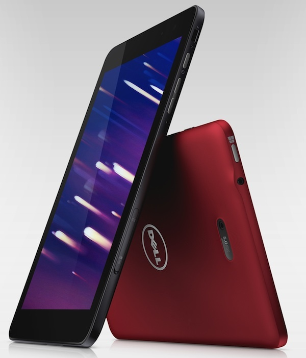dell-venue-tablet-small