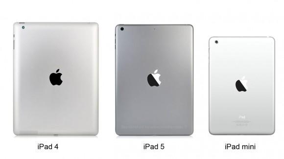 iPad-5-Gris-Sideral-001-1-580x325